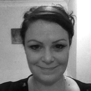 Kate, 28 *
