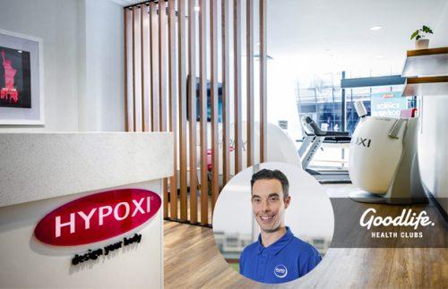 hypoxi-inclub-franchise-goodlifehealth-620x400