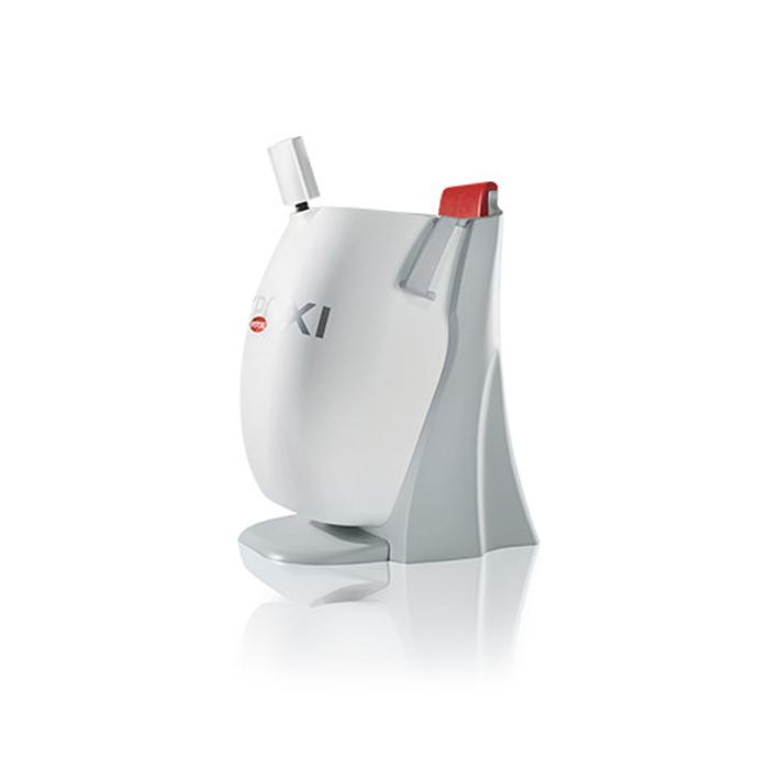 S120 HYPOXI Device