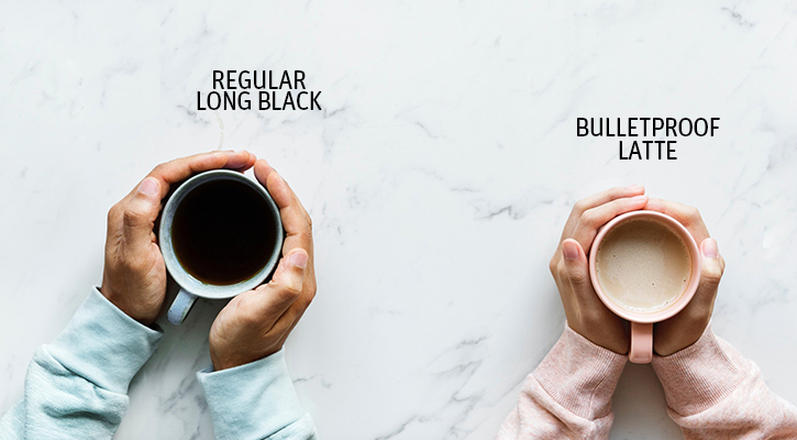 pic-bulletproof-fat-latte-vs-normal-coffee-main-blog