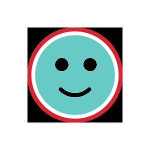 icon-smile