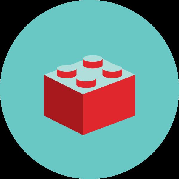 icon-block